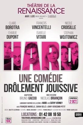 hard 6