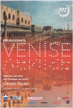 RMNGP_Venise_40x60.indd