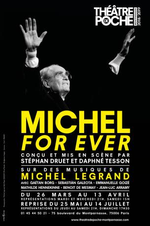 AFF-MICHEL-FOR-EVER-1