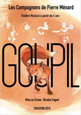 Goupil 2