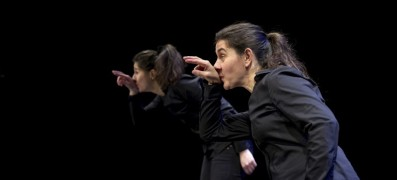 Goupil-Duo2-@Sylvain-Caro-768x350