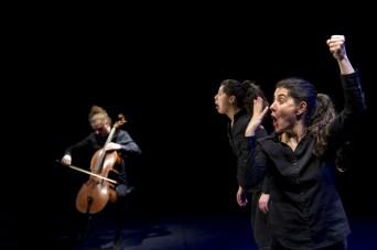 goupil-trio3-sylvain-caro