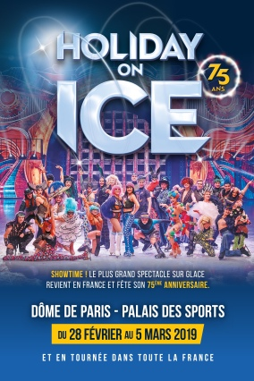 hoi_75ans_2019_visuelweb_3000x4500_paris-tournee_draft1