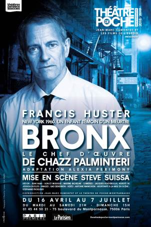 AFF-BRONX