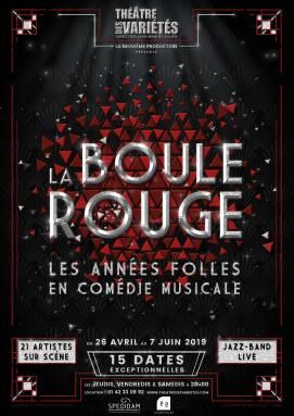 LA-BOULE-ROUGE_Affiche-2019-web