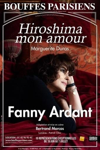 15562050068569_hiroshima-mon-amour_44173