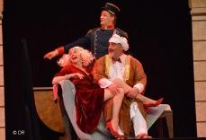 Vie-Parisienne-Théâtre-du-Petit-Monde-Crédit-Philippe-Branet-11