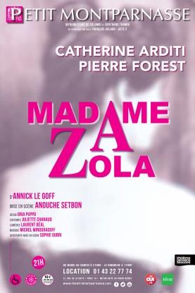 Affiche-Madame-Zola-définitive