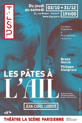 TLSP_Affiche-Les_pates_a_lail
