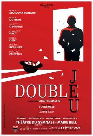 DOUBLE JEU_affiche_19-1