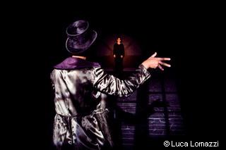 MC - © luca lomazzi -8925