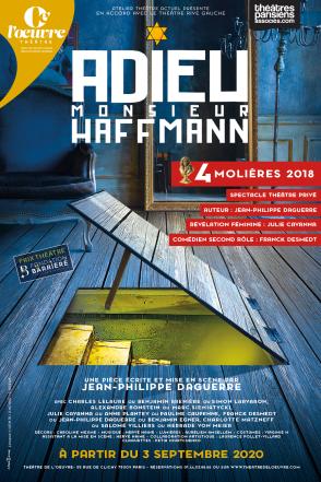 40x60-adieu-mr-haffmann
